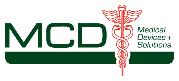 MCD Medical Devices & Solutions